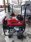 Troy-Bilt XP 7000 Watts Gas Generator