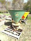 JD 3-Point Cone Spreader