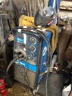 Millermatic 251 Wire Welder