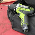 Rockwell Cordless Drill W/ Charger