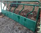 Tarter 12' Feeder Panel - Like New!