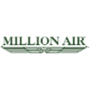 Million Air Private Theater Experience