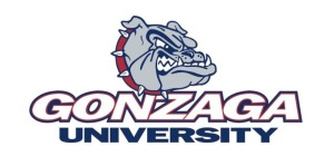 4 Tickets for 2 Games Each for Gonzaga Women!!!