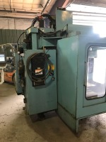 Hurco CNC Milling Machine - 5