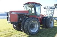 1989 Case IH 9130 Articulating 4WD Tractor
