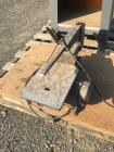 "Craftsman 16"" Scroll Saw"