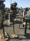 Rockwell Floor Drill Press