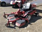 #5601 2002 Toro Groundmaster 328D Mower