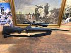#47 Winchester Md 70 .243 WSSM Bolt-Action Rifle
